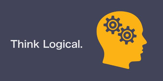 論理思考スキル