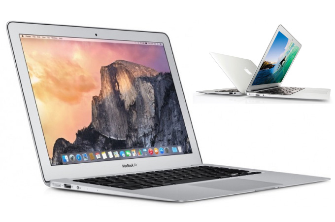 MacBookAir11