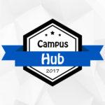 Campus Hub