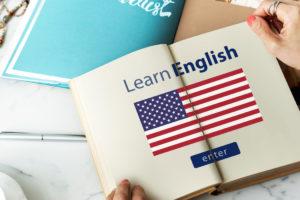 悲惨な日本人学生の英語力