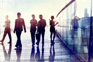 日本人学生が新卒で海外就職するためのコツ