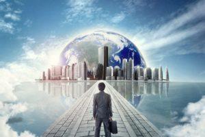 英語は必要か?グローバル社会の本質的な問題と求められる人財