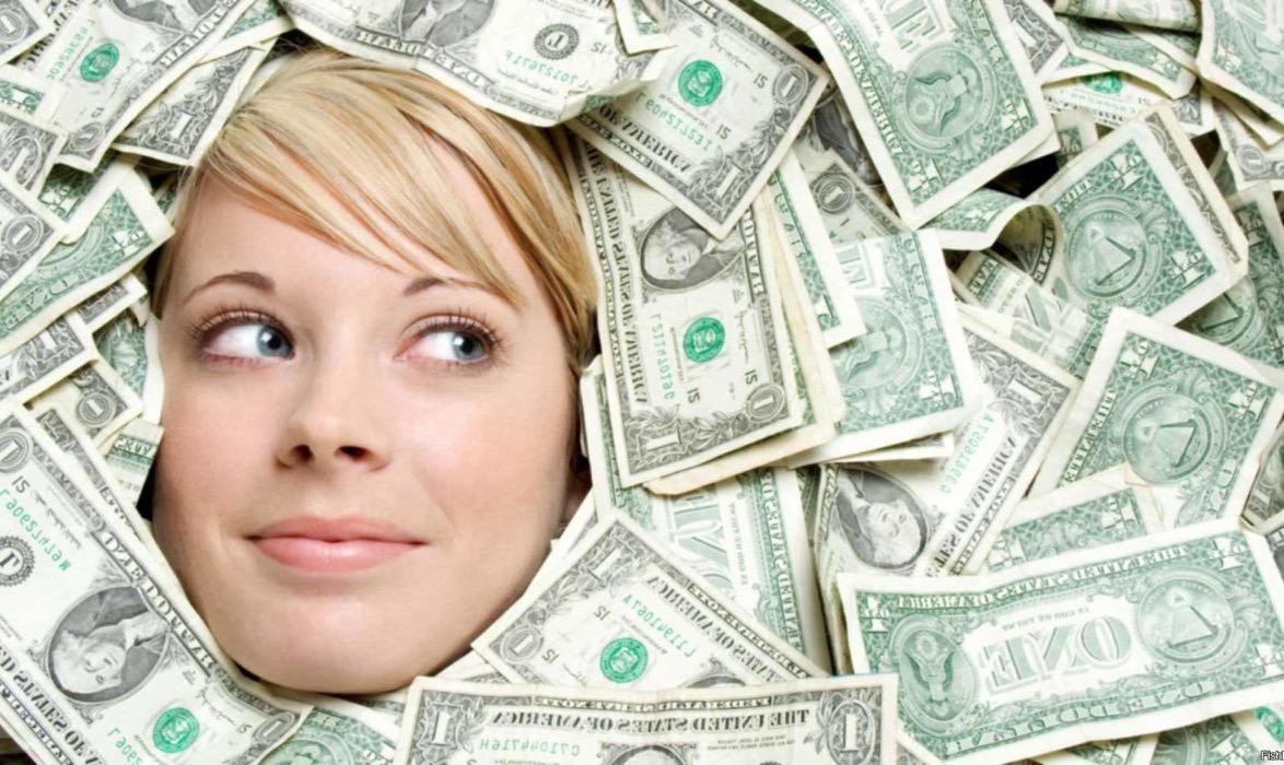 年収と幸福度の関係性について 収入はいくらあれば幸せ?