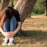 スチューデント・アパシーとは?|大学生が陥りがちな無気力症候群