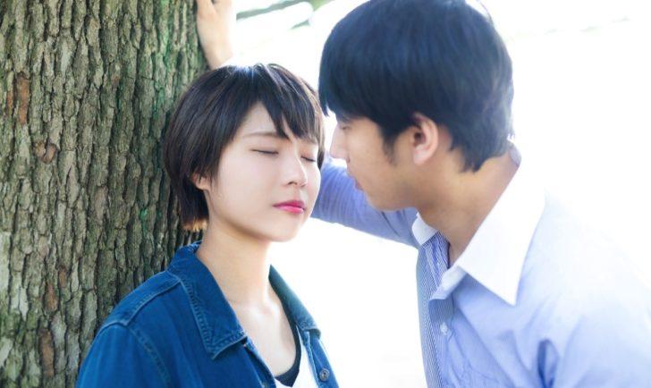 【統計】今どき大学生の恋愛事情がヤバい!?交際関係や性の傾向まとめ