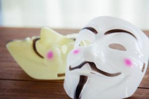 大学生が仮面浪人するメリット・デメリット