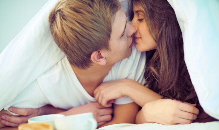 彼女がいない男子大学生が恋愛心理学を駆使して彼女を作る方法