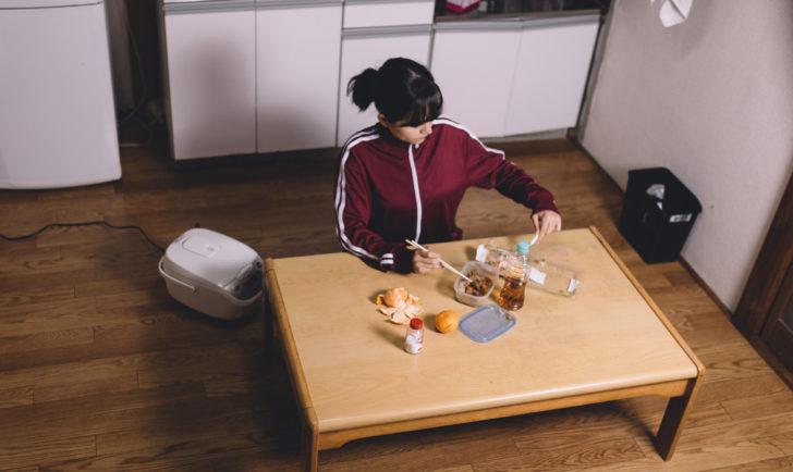 大学生の一人暮らし|家賃平均はどれくらい?