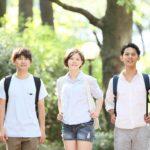 大学生はなぜ学業以外の活動に専念すべきなのか?