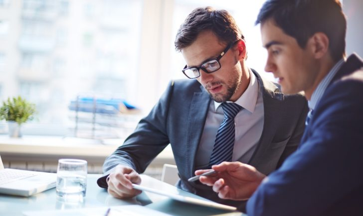 英語ができるグローバル人材が就職で有利な5つの理由