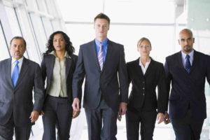 なぜ、大学時代にビジネスを学ぶ必要があるのか?
