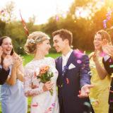 学生時代に留学先で出会った彼と国際結婚して海外生活に至るまで