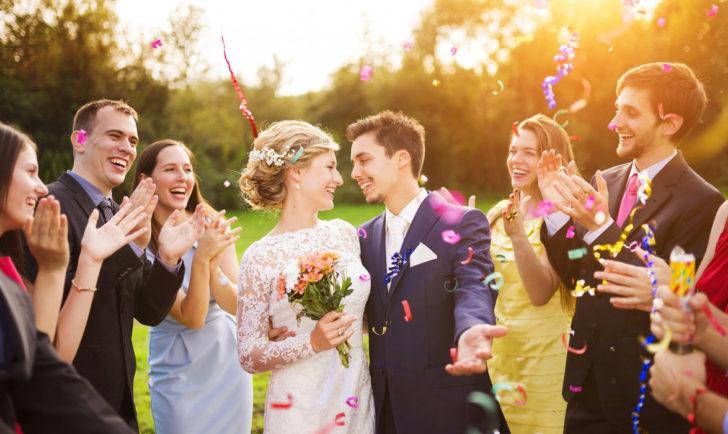 留学先で出会った彼と国際結婚して海外生活に至るまで