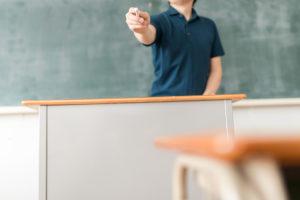 大学生が教員免許を取得するメリット・デメリット