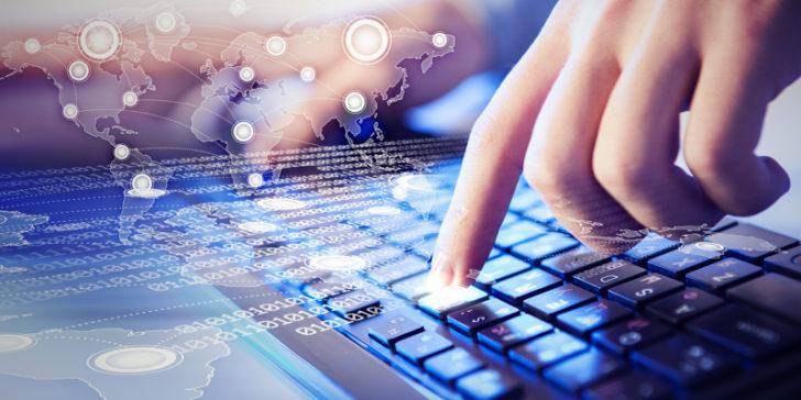 テクノロジーの進化が教育現場に与える影響