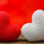 ネット恋愛が流行!?出会い系アプリの概要とおすすめアプリ