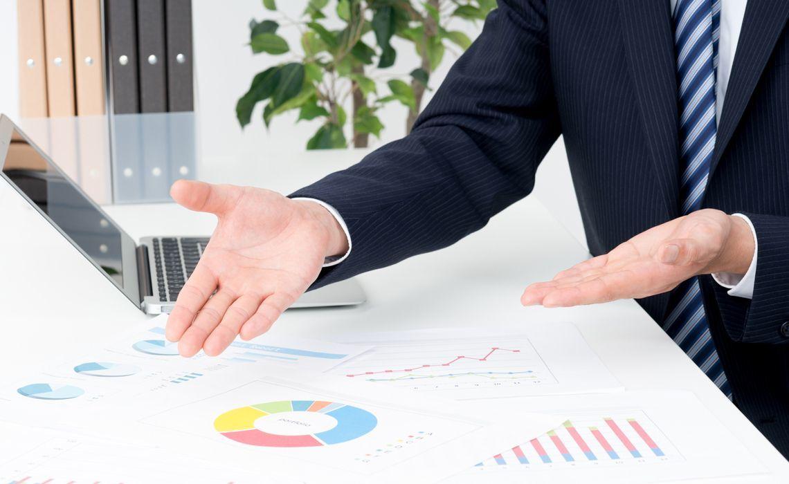 簿記2級に効率よく合格するための3つのコツ