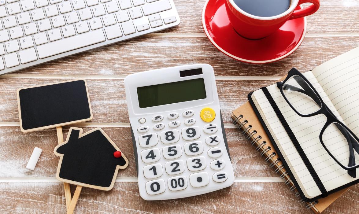 簿記資格を取得する必要性とその4つのメリット