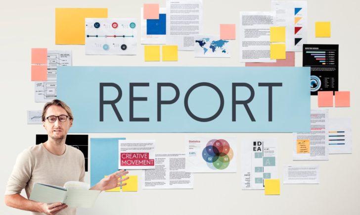 大学の課題レポートの書き方とコツ