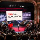厳選しました!大学生におすすめしたいTED動画10選