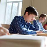 知っておきたい!TOEIC・TOEFL・IELTS受験の準備のコツ