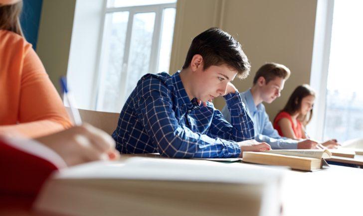 TOEIC・TOEFL・IELTS受験の準備のコツ