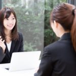 就活におけるOB・OG訪問の必要性とメリット