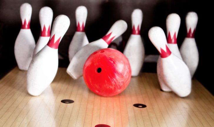 ボーリングの楽しい遊び方・変則ルールまとめ