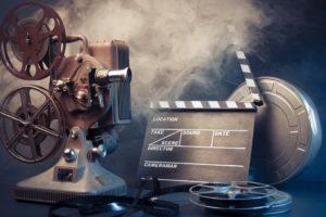 映画史専攻だった私が大学生におすすめする映画15選
