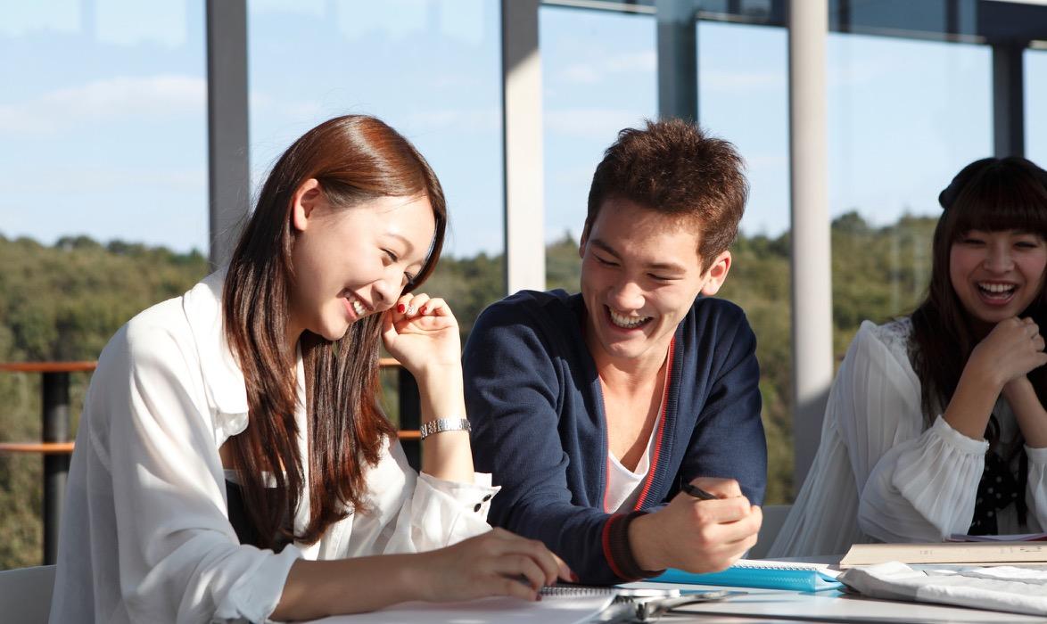 講義・サークル・バイト!学業と課外活動を両立させるコツ
