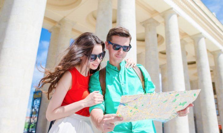 大学の卒業旅行のおすすめ観光スポット国内・海外