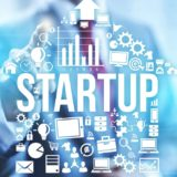 世界を動かす起業家・経営者23選