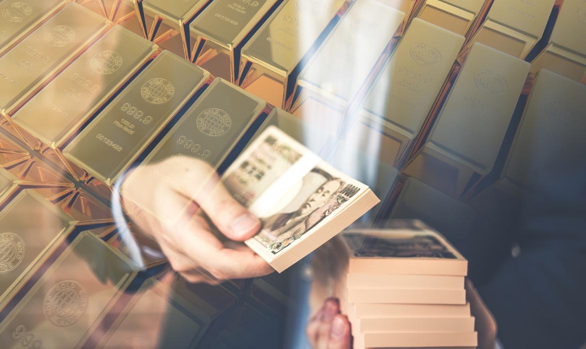 手取り月収20万円と40万円の収入差