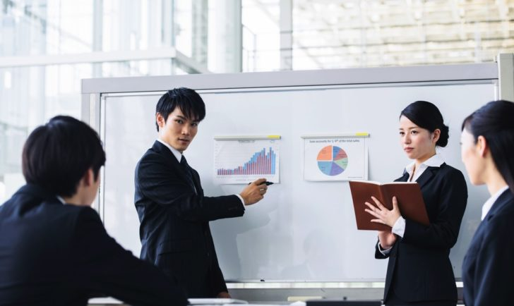 【疑問】既卒・第二新卒が就職に不利な5つの理由と就活攻略法を徹底解説