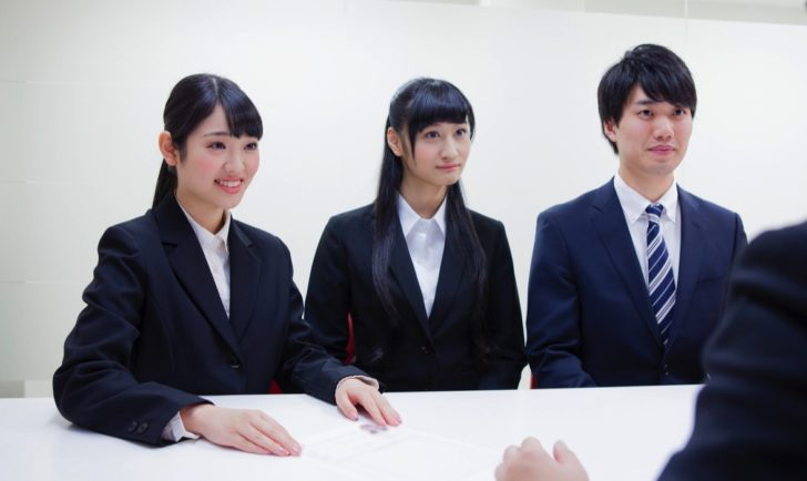 【20代の就活方法】既卒・第二新卒のおすすめ就職サイト5選はこれだ!!
