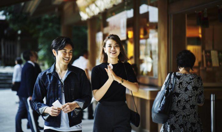 安心して稼げるパパ活サービス5社を厳選比較!月収50万円以上も余裕かも!?