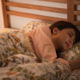 ホームシックの原因と14の解消法|「寂しい」「家に帰りたい…」を克服