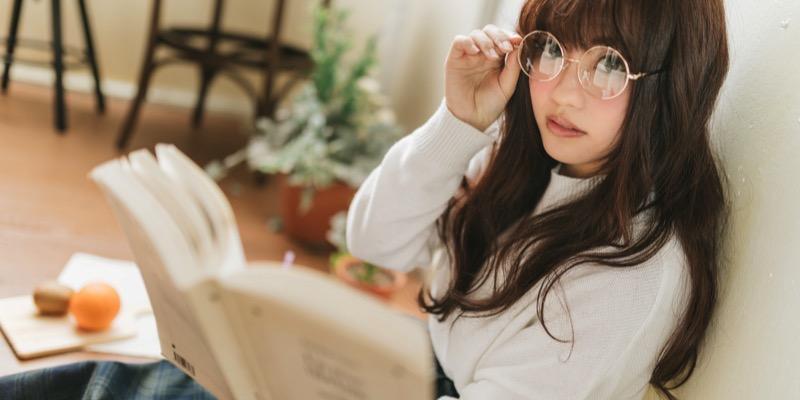 語学や資格、プログラミングなどの勉強や読書