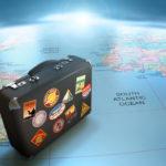 大学生が海外旅行に出かけるメリット・デメリット