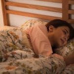 ホームシックの原因と14の解消法|「寂しい」「家に帰りたい...」を克服