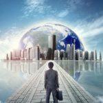 英語は必要か?グローバル社会の課題と求められる人財を解説していきます